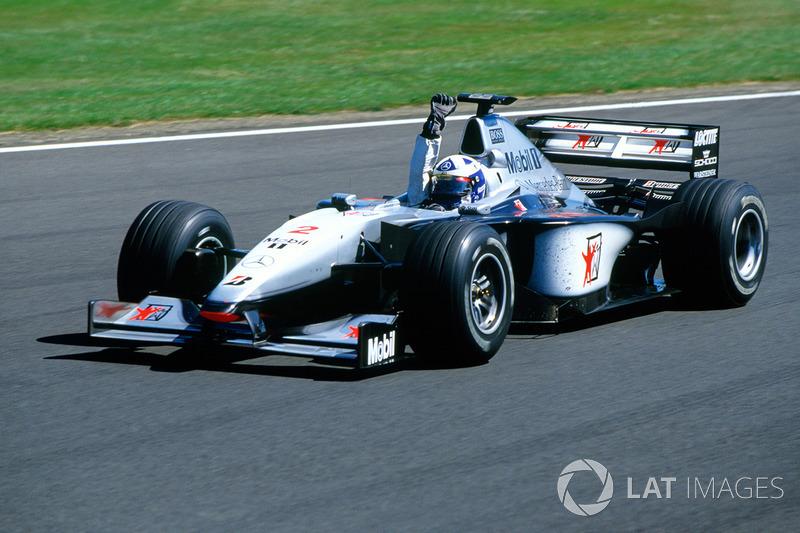 f1-british-gp-1999-winner-david-coulthar