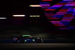 #15 3GT Racing Lexus RCF GT3, GTD: Jack Hawksworth, Scott Pruett, David Heinemeier Hansson, Dominik Farnbacher