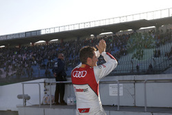 Timo Scheider, Audi Sport Team Phoenix, Audi RS 5 DTM.