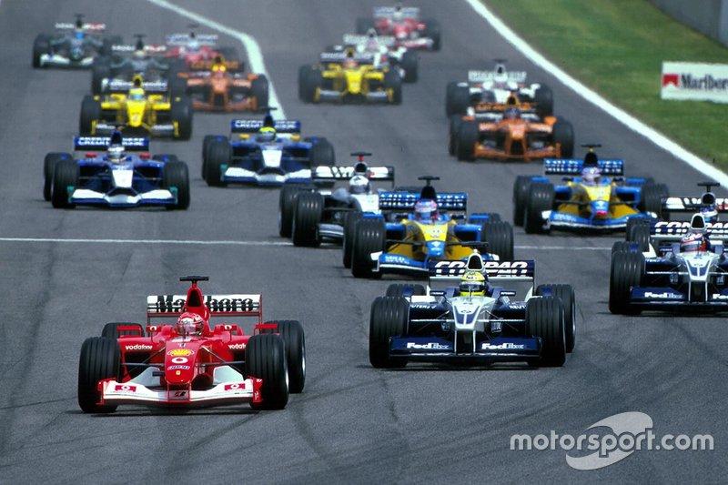 جائزة إسبانيا الكبرى 2002