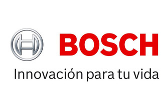 Curso de conducción Bosch