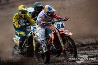 Hawkstone Park International