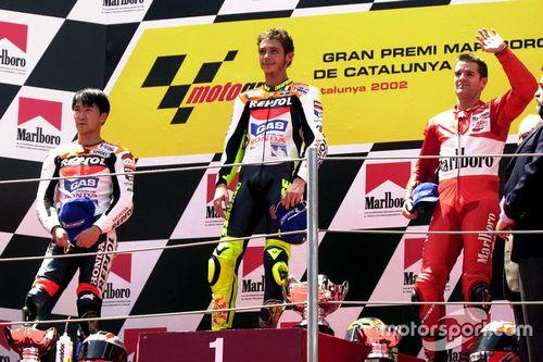 GP di Catalogna