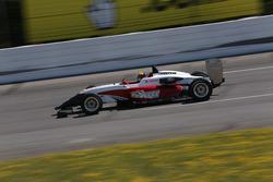 Matt Brabham