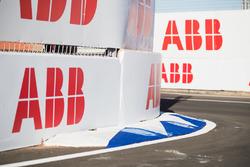 ABB logo's