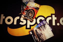 Motorsport.com avec Vectura