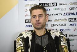 MotoGP 2018 Motogp-argentinian-gp-2018-alvaro-bautista-angel-nieto-team