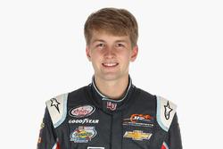William Byron, JR Motorsports