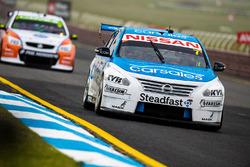 Jack Le Brocq, Nissan Motorsport