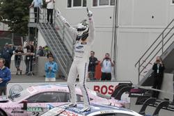 1. Maxime Martin, BMW Team RBM, BMW M4 DTM
