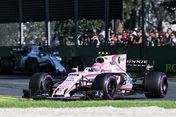 Temporada 2017 F1-australian-gp-2017-esteban-ocon-sahara-force-india-f1-vjm10