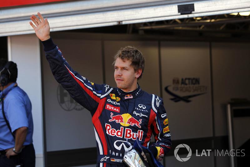 20ª: GP de Mónaco 2011