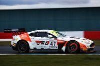Jetstream Motorsport
