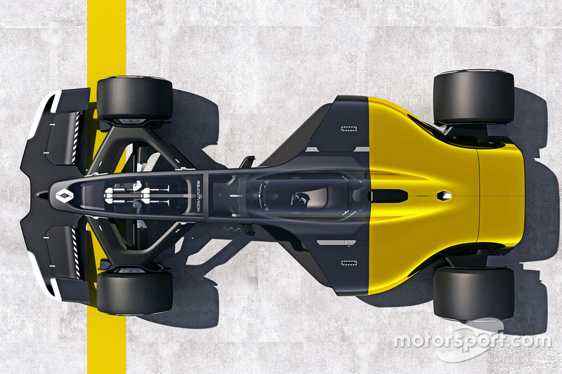 Renault R.S.2027