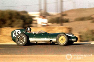 Grand Prix du Maroc