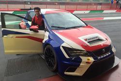 BF Motorsport