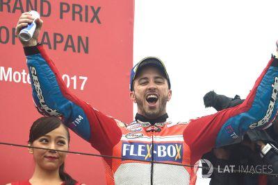 GP van Japan