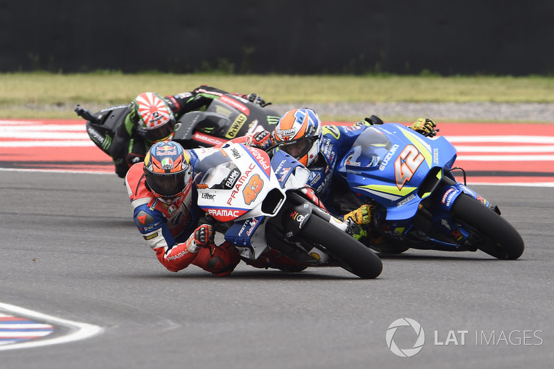 MOTO GP 2018 GRAND PRIX D'ARGENTINE  - Page 3 Motogp-argentinian-gp-2018-jack-miller-pramac-racing