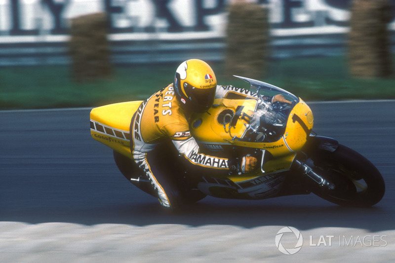 "<img class=""ms-flag-img ms-flag-img_s1"" title=""United States"" src=""https://cdn-4.motorsport.com/static/img/cf/us-3.svg"" alt=""United States"" width=""32"" /> Kenny Roberts"