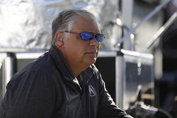 Art StCyr, President at Honda Performance Development