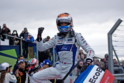 Гаррі Тінкнелл, Ford Chip Ganassi Racing у закритому парку