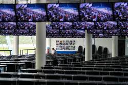Media-Center