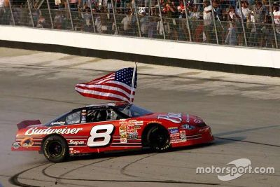 Dover Downs 400 (2)