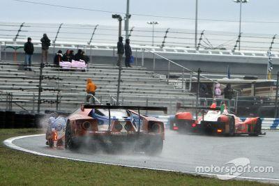 Daytonai 24 órás autóverseny