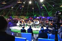 Пол Еспаргаро, Бредлі Сміт, Red Bull KTM Factory Racing на австрійському телебаченні