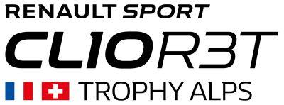 Présentation Clio R3T Alps Trophy 2020
