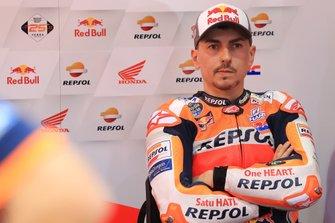 MotoGP 2019 Jorge-lorenzo-repsol-honda-tea-1