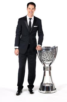 NASCAR Cup-Champion 2018: Joey Logano, Team Penske