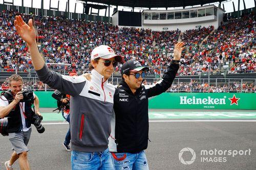 GP du Mexique