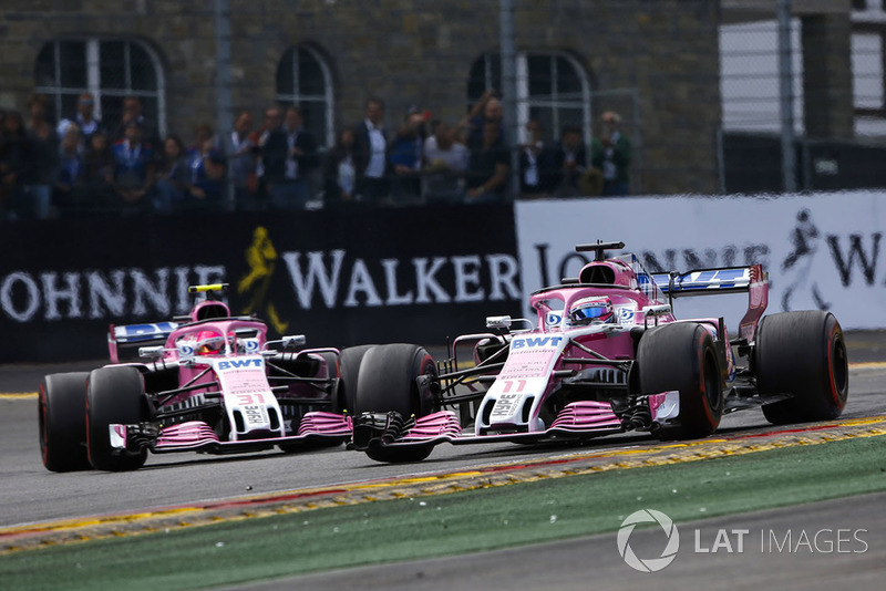 "<img src=""https://cdn-1.motorsport.com/static/custom/car-thumbs/F1_2018/CARS/forceindia.png"" alt="""" width=""250"" /> Force India"