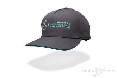 Productos Motorstore.com