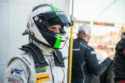 Marino Franchitti, Mazda Motorsports