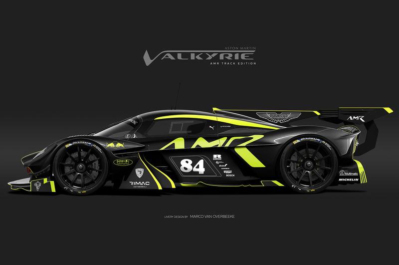 AMR PRO Track Version 5