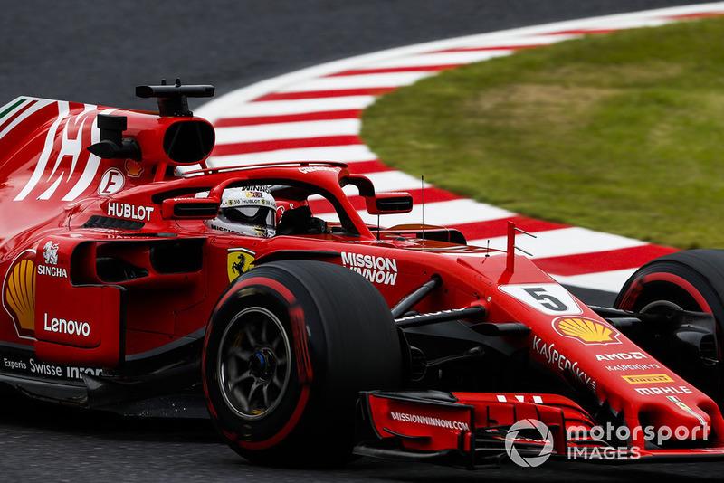 10. Sebastian Vettel: 11.717