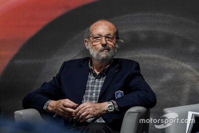 Ausstellung: Le Mans 66