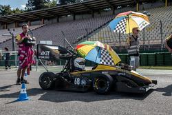 #68 KA-Raceing Karlsrühe KITe ©FSG