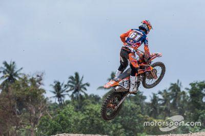 GP de Indonesia