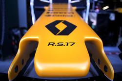 Renault Sport F1 Team logo