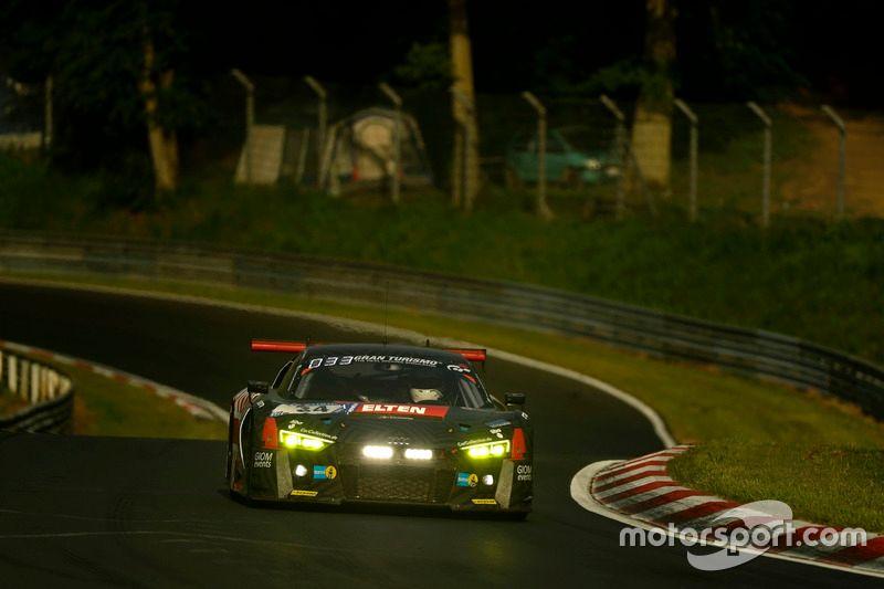 Car Collection Motorsport