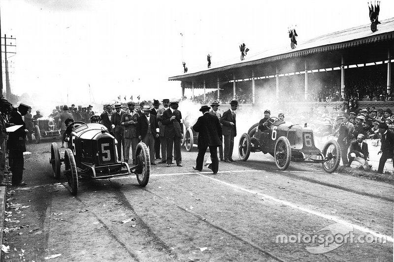 Grand Prix de l'ACF 1906