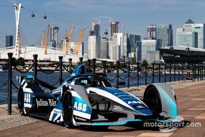 Annonce Autosport International