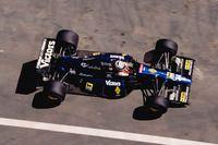 Modena Racing Team