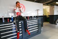 Temporada 2017 F1-monaco-gp-2017-romain-grosjean-haas-f1-team