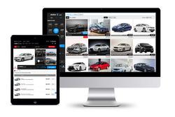 تسوق السيارات على موقع موتور1.كوم