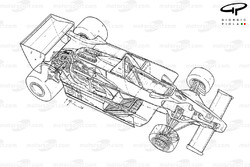 Lotus 79 1979 detailed overview