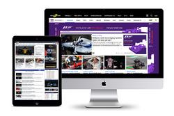 Motorsport.com Netherlands